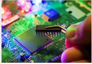 computer-electronics