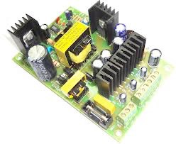 4_Power_Supplies
